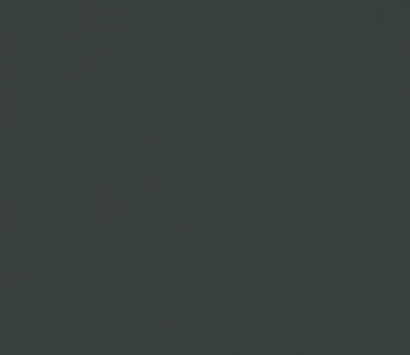 krijtverf 0,75 liter Duiker-zwart