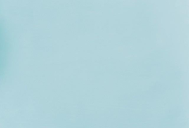 krijtverf 0,75 liter Vert de Blue