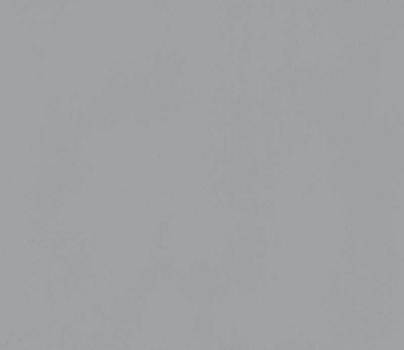 krijtverf 0,75 liter Duiker-grijs
