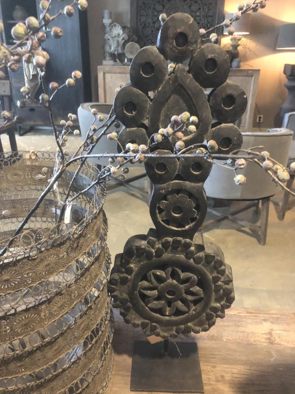 Ornament op statief