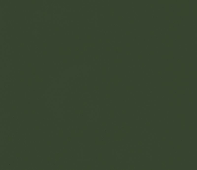krijtverf 0,75 liter Zonnestraal groen