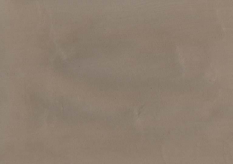 krijtverf Misty taupe 0,75 liter