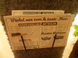 Winkelkrant