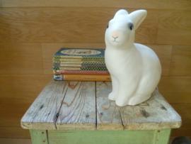 Heico lampje konijn