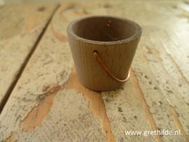 emmer van verweerd hout