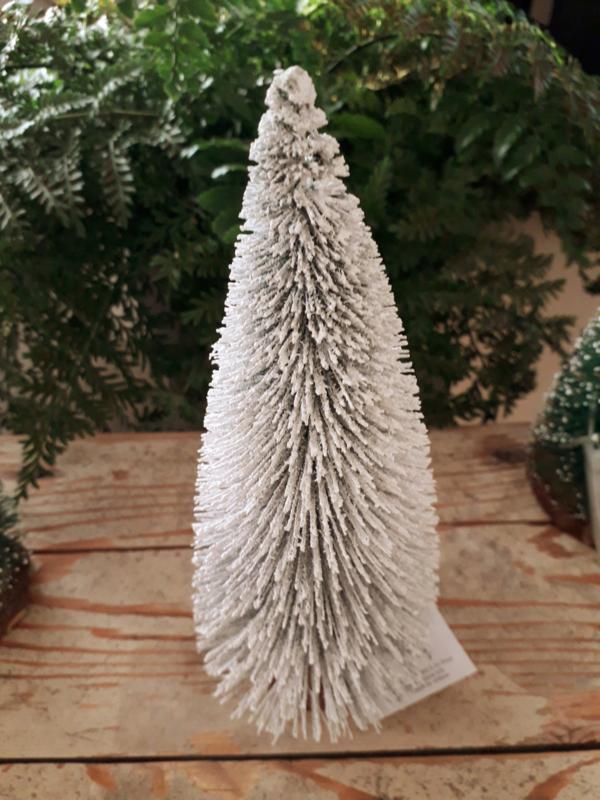dennenboom 25 cm