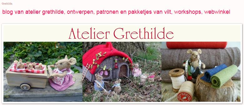 http://grethilde.blogspot.nl/