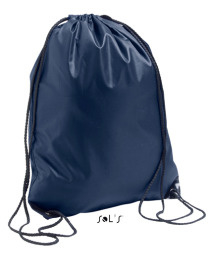 Backpack Urban French Navy