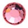 DMC Pink SS6