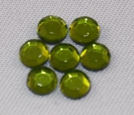 Olivine SS6