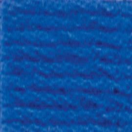 DMC-kleur 796