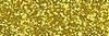 Hotfixfolie Pearl Gold 20x25 cm