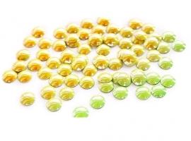 Sunray Yellow SS16