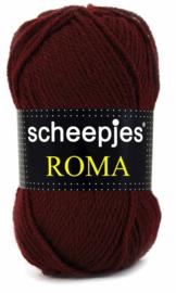 Scheepjes wol Roma 1662