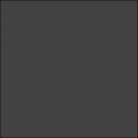 DMC-kleur 3799
