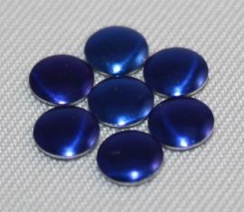 NH Blue SS16