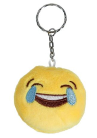 Emoji Lachen