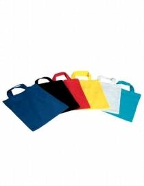 Apothekerstas in 6 verschillende kleuren (katoen)