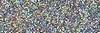 Hotfixfolie Pearl Multicolor 20x25 cm