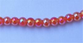Glaskraal Oranje AB 6 mm