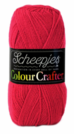 Wol Colour Crafter 1246