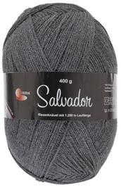 Salvador 380