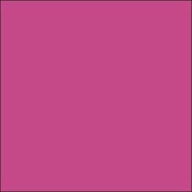 DMC-kleur 3607 (rond)