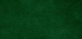 Mallenfolie groen 25x20 cm