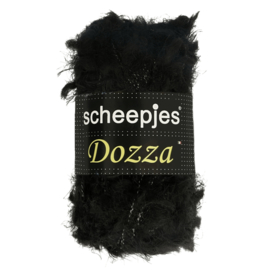 Scheepjes Dozza 011