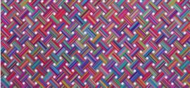 Fantasy Flex Maze 30x49 cm