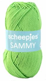 Scheepjes wol Sammy 120
