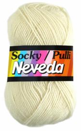 Socky Pulli 410