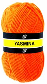 Yasmina 1165
