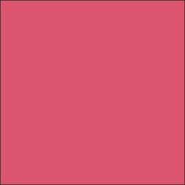 DMC-kleur 3832