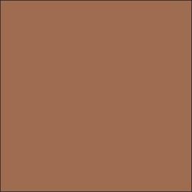 DMC-kleur 3772 Rond
