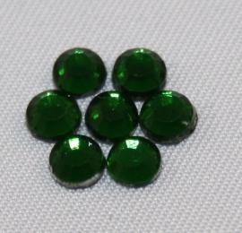 Emerald SS6