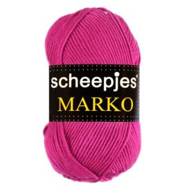 Scheepjes Garen Marko 8163