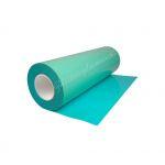 Flock Turquoise 20x25 cm