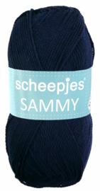Scheepjes wol Sammy 105