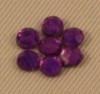 Purple SS16