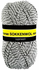 Scheepjes Noorse Sokkenwol 6848
