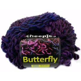 Scheepjes Butterfly 006