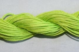 Knal Groen