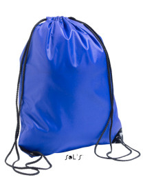 Backpack Urban Royal Blue