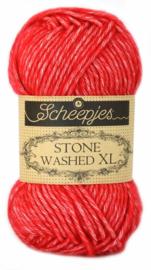 Scheepjes Stone Washed 863