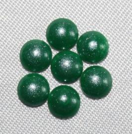 PC Green SS16