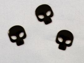 Skull Jet (black)