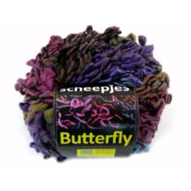 Scheepjes Butterfly 008