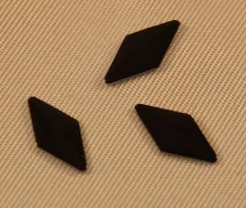 Ruit Jet (Black)