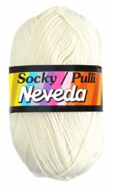 Socky Pulli 100